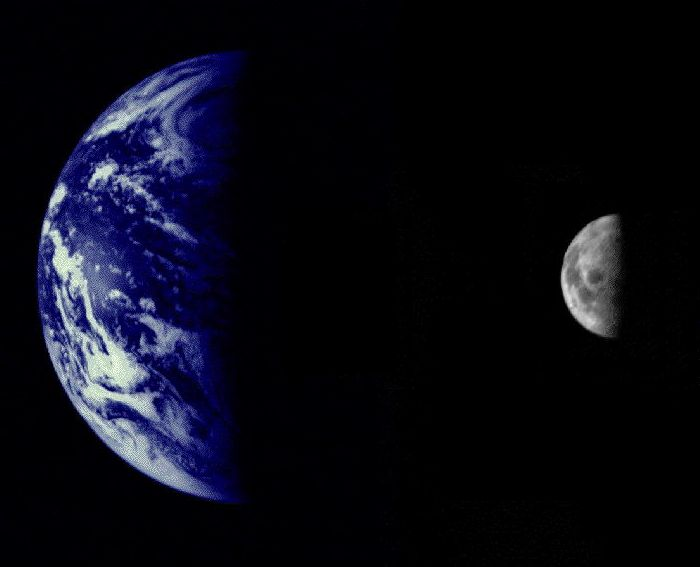 terre-lune-m10-031173-2-6milionskm.jpg